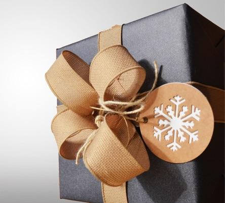 Geschenke Auf Rechnung Bestellen : geschenke auf rechnung bestellen liste der besten shops ~ Themetempest.com Abrechnung