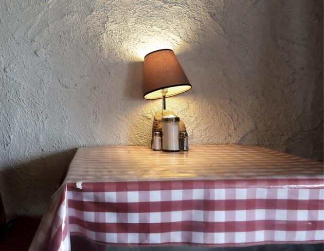 Lampen auf rechnung bestellen liste aller shops for Lampen bestellen