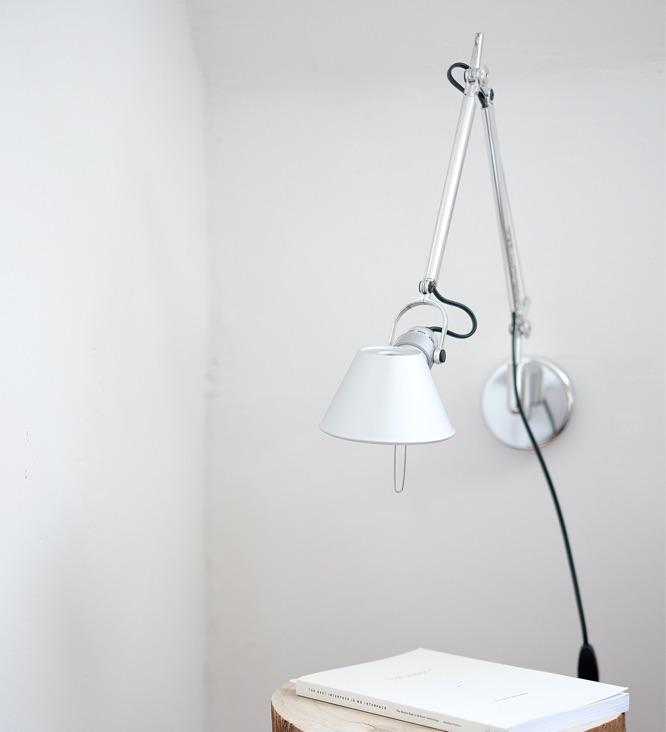 Lampen Auf Rechnung : lampen auf rechnung bestellen liste aller shops ~ Orissabook.com Haus und Dekorationen